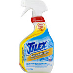 Clorox Plus Tilex Mold & Mildew Remover, Economy Size - 1 qt