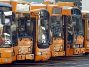 Da giugno mezzi pubblici gratis per gli studenti