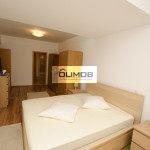 12inchiriere apartament nordului www.olimob.ro8