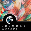 The 2014 Coldsmoke Awards « The Mountain Pulse Jackson Hole, Wyoming