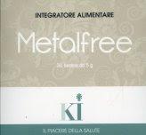 Metalfree - Bustine - 150g