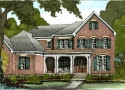 roswell-ga-new-homes-and-townhomes-ga-64