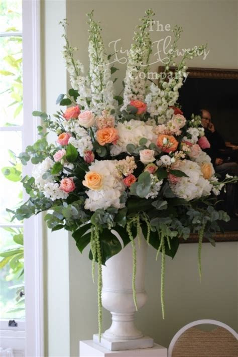 Great Pembroke Lodge wedding reviews   The Fine Flower Company