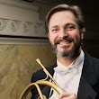 Interview with Zachary Smith, Horn Player (En) -