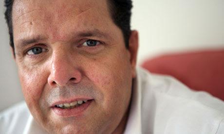 http://www.chronicle.su/wp-content/uploads/Sean-Hoare-is-dead.jpg
