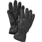 Smartwool Smartloft Glove Graphite Extra Small SW019003018-XS
