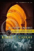 Download do livro - Cristianismo Através dos Séculos