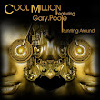 "Cool Million feat. Gary B. Poole ""Running Around"" (Roberto De Carlo Remix) - Preview"