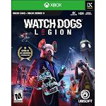 Watch Dogs: Legion - Xbox One/Series X