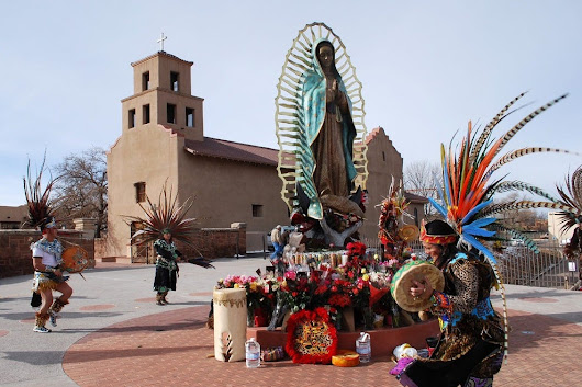 Vote - Santa Fe - Best Destination for Culturephiles Nominee:  2015 10Best Readers' Choice Travel Awards