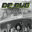 De-Bug: Voices from the Underside of Silicon Valley: Raj Jayadev, Jean Melesaine: 9781597143196: Amazon.com: Books