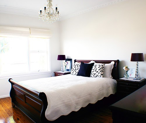 ish and chi spicing up the bedroom interior design spicing things up bedroom decorating ideas adorable home