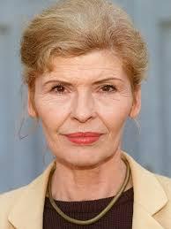 Sigrid Göhler