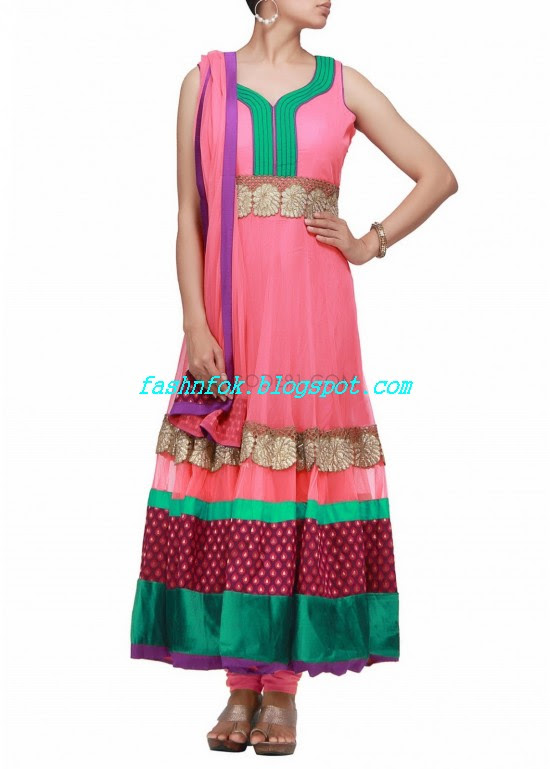 Anarkali-Umbrella-Fancy-Embroidered-Frock-New-Fashion-Outfit-for-Girls-by-Designer-Kalki-14