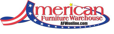 american furniture warehouse credit card payment login