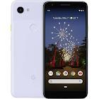 Google Pixel 3a - 64 GB - Purple-Ish - Unlocked - CDMA/GSM