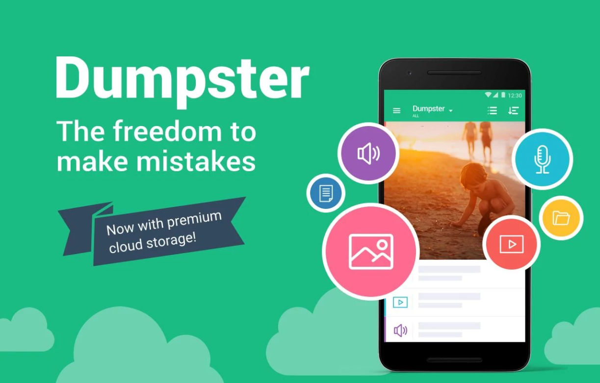How to Easily Recover Missing Pictures on Android Phone