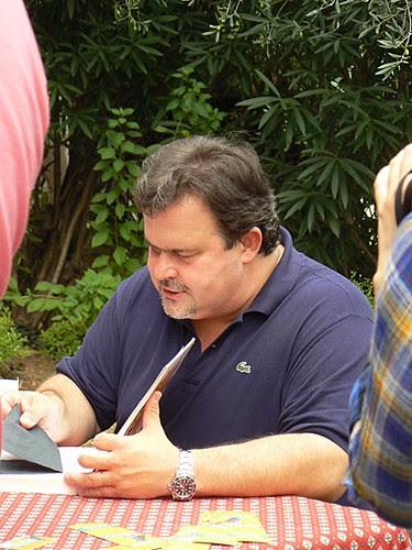 Pierre Hermé chez Chibois.jpg