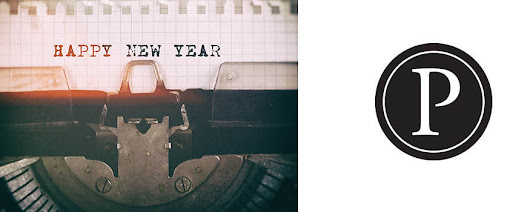 Good Marketing Never Forgets the 'Old Year' | Pinstripe