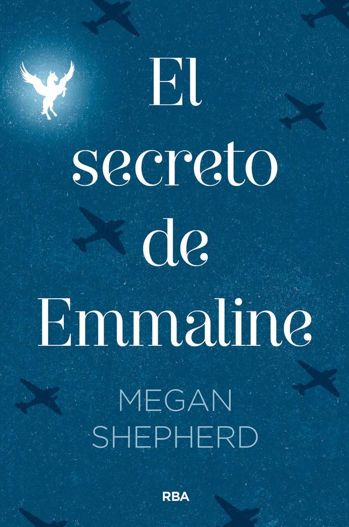 Secreto de Emmaline, El