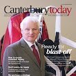 Canterbury Today Magazine Issue 121