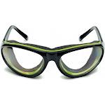 Harold Import Co Prm 5382 Black Onion Goggles