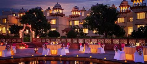 How much does a destination wedding at Taj Jal Mahal