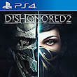 Amazon.com: Dishonored 2 - PlayStation 4: Bethesda Softworks Inc: Video Games