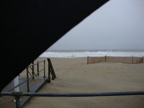 Sea Girt 12/26/2009
