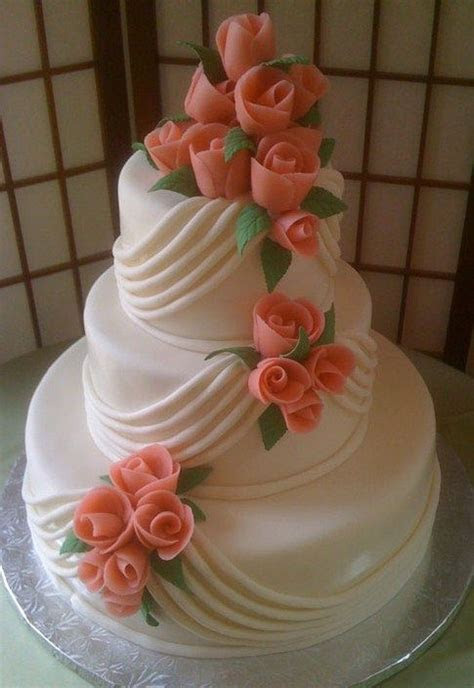 25  best ideas about Calla lily cake on Pinterest