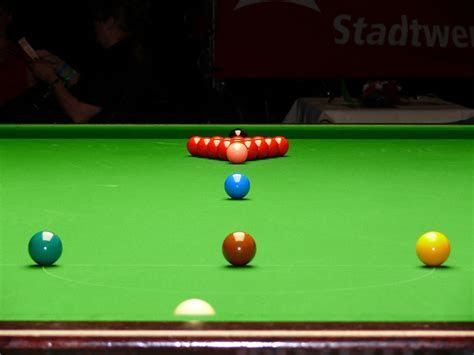 Snooker ready 1600x1200 Wallpapers, 1600x1200 Wallpapers