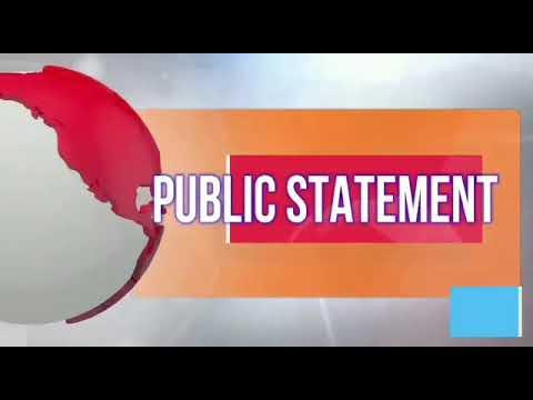 एसपीओ के लड़के ने किया गैंगरेप,अपराधियों को आजाद देख नाबालिग पीड़िता ने की खुदखुशी।#Public Statement
