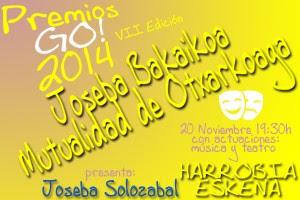 2014-banner-Premios-Go