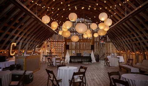 11 Small Wedding Venues in Nashville, TN   WeddingWire