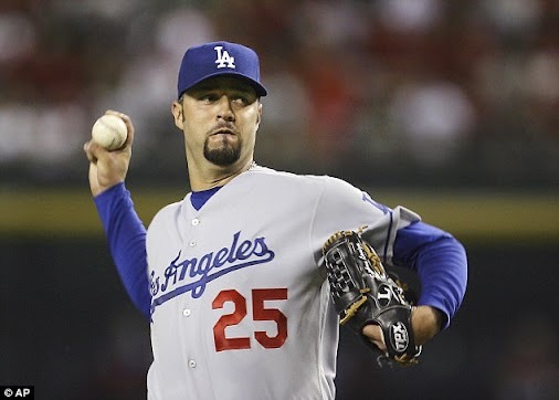 Esteban Loaiza (pictured) arrived in court after being charged with the possession and transportation...
