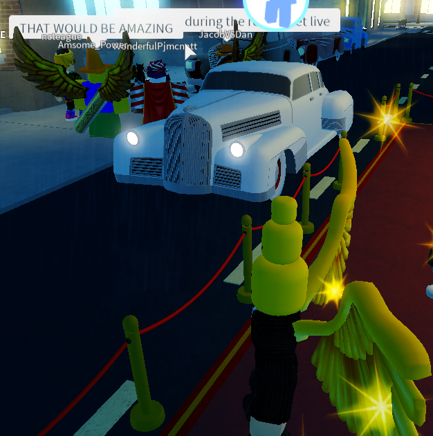 Roblox Vehicle Simulator Incognito | How To Get 4 Robux