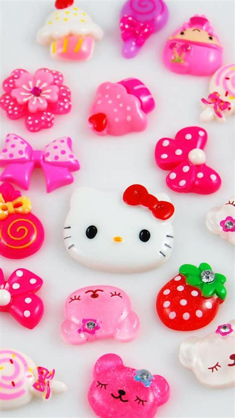 cute  kitty wallpaper  iphone  hd wallpapers
