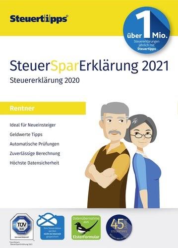 49 Best Images Bis Wann Steuererklärung 2021 Abgeben ...