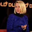 Marissa Mayer Is Late All The Time