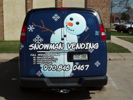 Increase Your Profit During the Holidays | Big Dog Vehicle Wraps & Window Graphics Denver Custom Banners
