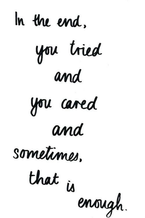 Love Quote Depressed Quotes Writing Love Quotes Sadness Poetry