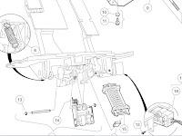 1995 48 Volt Club Car Wiring Diagram
