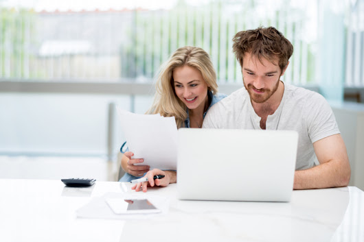 How to Improve Your Credit by 100 Points in 3 Steps - NerdWallet