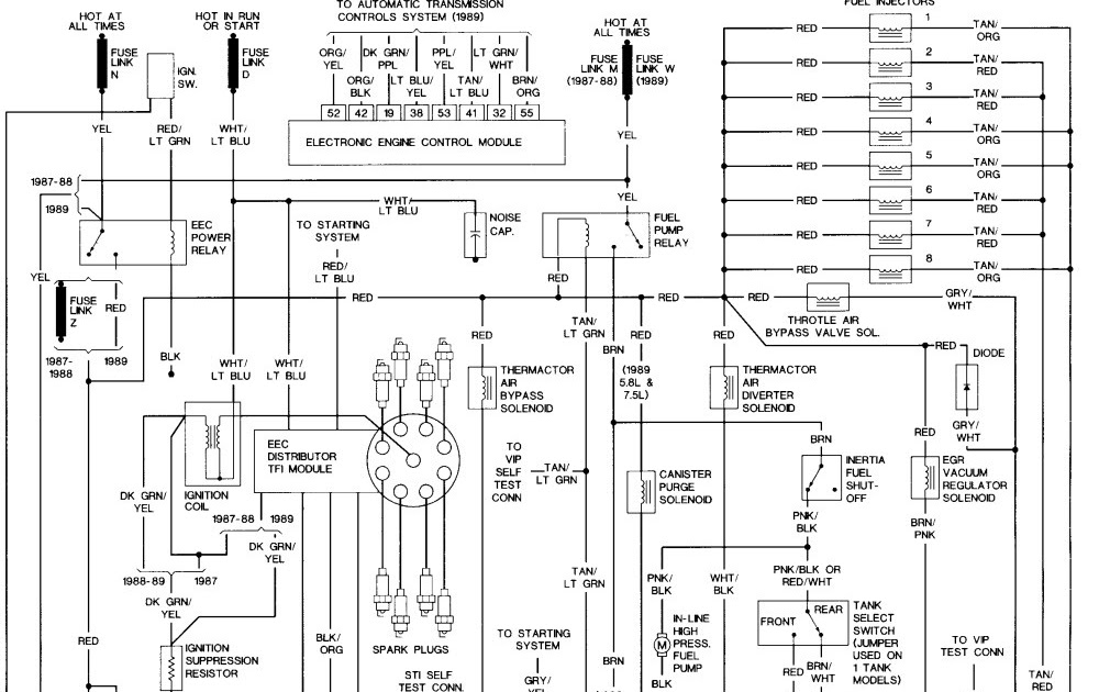 DIAGRAM] 2014 F550 Trailer Wiring Diagram FULL Version HD Quality Wiring  Diagram - JOBDIAGRAM.FESTIVALACQUEDOTTE.IT | Ford F550 Trailer Wiring Diagram |  | Diagram Database