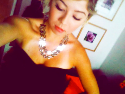 Pin on Jennette McCurdy