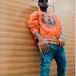 "Davido's ""fall"" Falls Into Billboard's Top 20 Most Played Songs In The Us – Tooxclusive - Nigerian Bulletin"