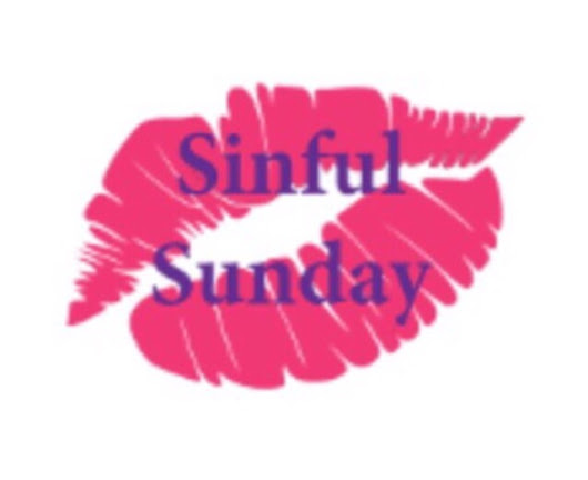 Sinful Sunday 386: Macro Images
