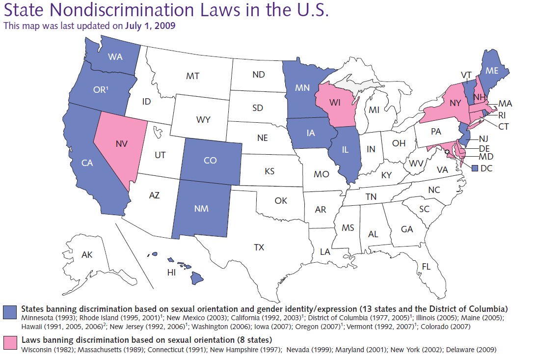 Lesbian And Protection Laws Pics 2018