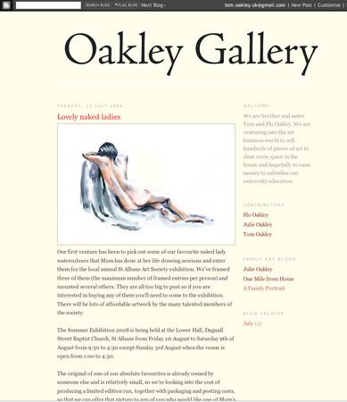 oakleyscreenshot