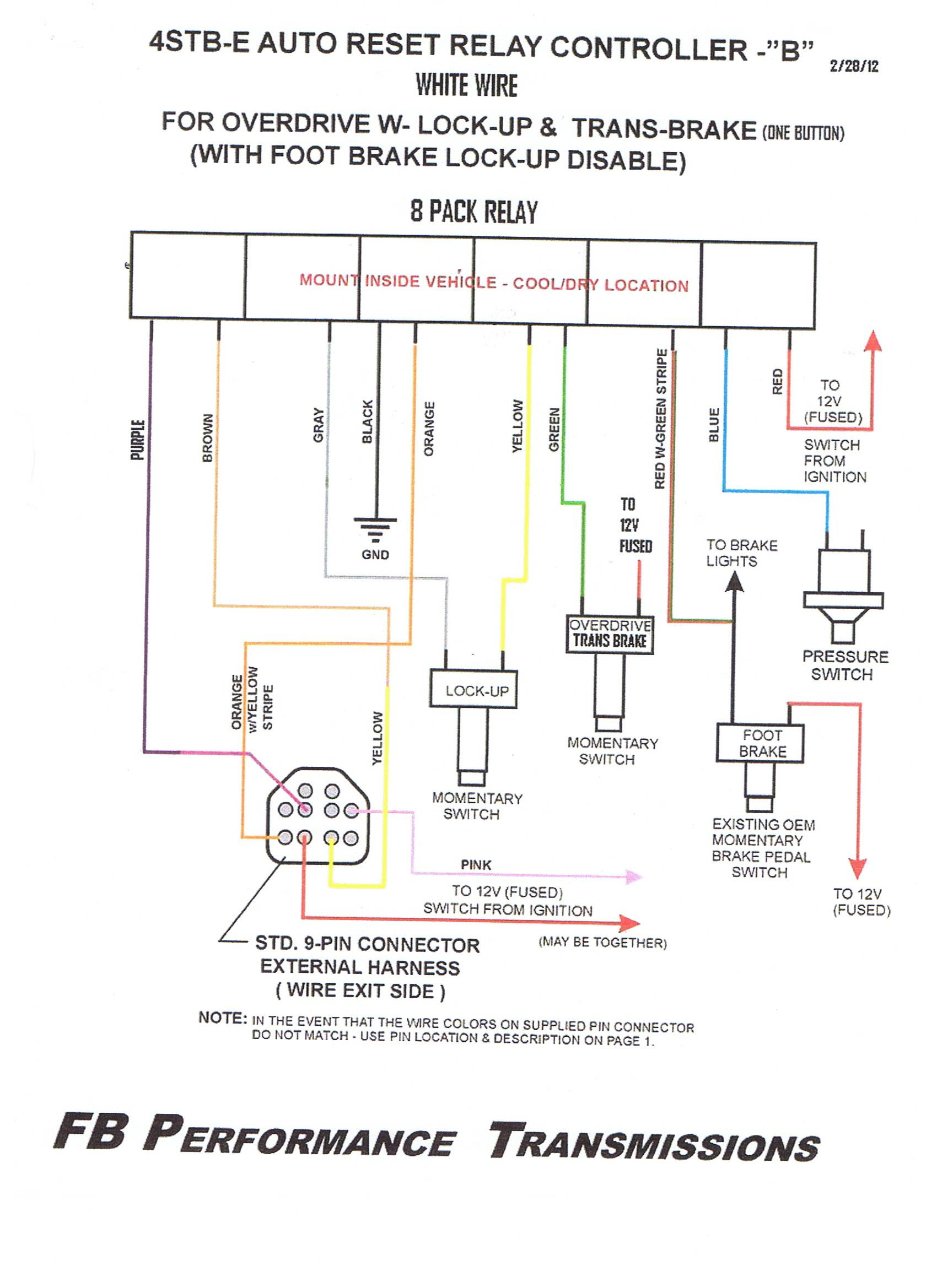 5a6dc 46re Transmission Wiring Harness Diagram Wiring Resources